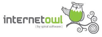 InternetOwl